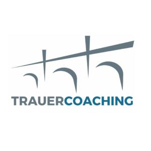 Trauercoaching.Logo