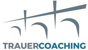 Trauercoaching-Trauerhilfe-Trauerbegleitung